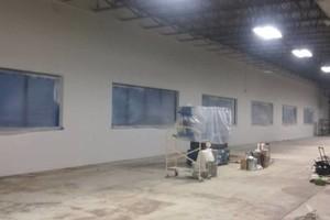 Photo #4: No Problem Paint Contractors Sandro