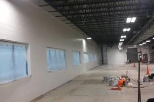 Photo #3: No Problem Paint Contractors Sandro