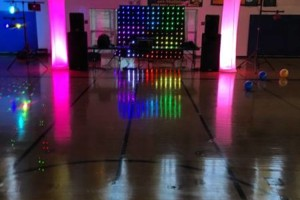 Photo #2: AFFORDABLE DJ RATES!Œ AMAZING SET UP OPTIONS!