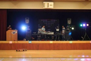 Photo #3: AFFORDABLE DJ RATES!Œ AMAZING SET UP OPTIONS!