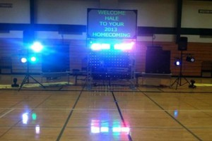 Photo #4: AFFORDABLE DJ RATES!Œ AMAZING SET UP OPTIONS!
