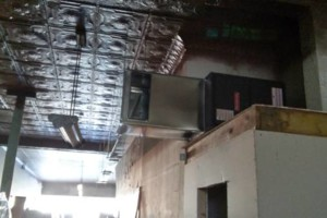Photo #1: Furnace & Heating Company Services