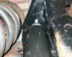 Photo #16: Professinal RA Welding Services. Don't replace it, weld it!