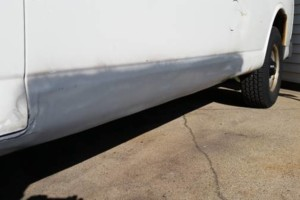 Photo #12: Professinal RA Welding Services. Don't replace it, weld it!