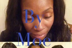 Photo #8: Moe Styles! Quick weaves $45