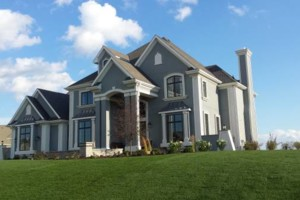 Photo #9: Deeds Plastering and Stucco, LLC