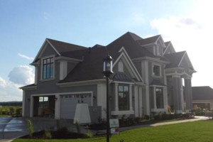 Photo #5: Deeds Plastering and Stucco, LLC