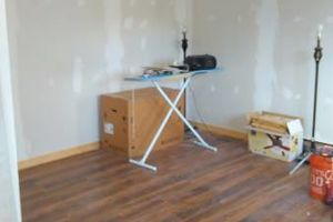 Photo #2: Flooring installation and sales