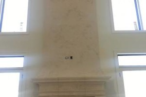 Photo #9: Plaster, Stucco, Cultured stone