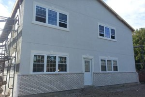 Photo #7: Plaster, Stucco, Cultured stone