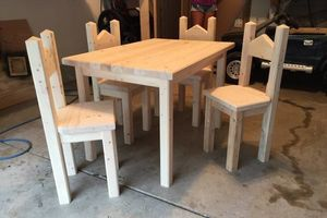 Photo #7: Custom Cabinetmaker/woodworker