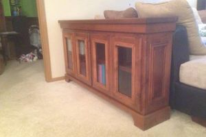 Photo #5: Custom Cabinetmaker/woodworker