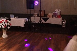 Photo #2: SPECIAL! $50 down, $50/hr. Gets you this DJ! DJ Mello Ell