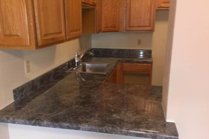 Photo #12: CABINETRY INSTALLATION SERVICES. KITCHENS & MORE