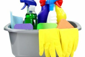 Photo #2: House & Apartment Cleaning. Excellent Service!