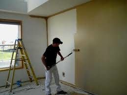 Photo #3: Quality Painting by Tom at Affordable Prices