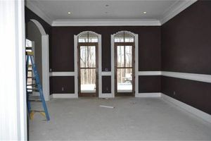 Photo #1: Quality Painting by Tom at Affordable Prices