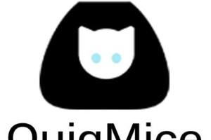 Photo #2: QuiqMice- Computer/Laptop Repairs - $35 -...