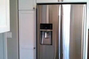 Photo #16: A - Sonrise. Kitchen /Bathroom Remodeling