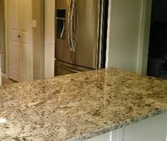 Photo #15: A - Sonrise. Kitchen /Bathroom Remodeling
