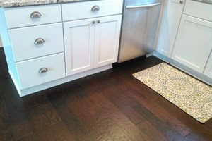 Photo #14: A - Sonrise. Kitchen /Bathroom Remodeling
