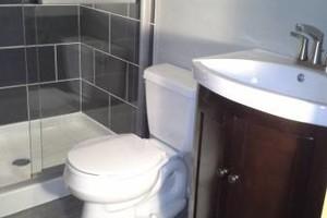 Photo #12: A - Sonrise. Kitchen /Bathroom Remodeling