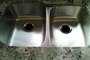 Photo #10: A - Sonrise. Kitchen /Bathroom Remodeling