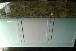 Photo #9: A - Sonrise. Kitchen /Bathroom Remodeling