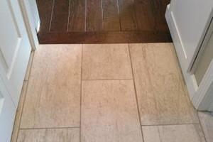Photo #8: A - Sonrise. Kitchen /Bathroom Remodeling