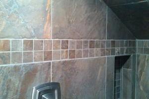 Photo #6: A - Sonrise. Kitchen /Bathroom Remodeling