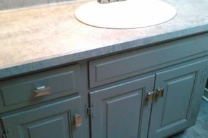 Photo #5: A - Sonrise. Kitchen /Bathroom Remodeling