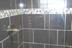 Photo #4: A - Sonrise. Kitchen /Bathroom Remodeling