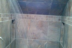 Photo #3: A - Sonrise. Kitchen /Bathroom Remodeling
