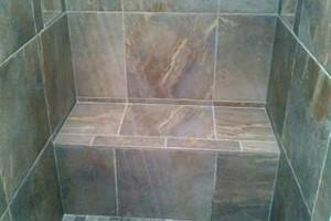 Photo #2: A - Sonrise. Kitchen /Bathroom Remodeling