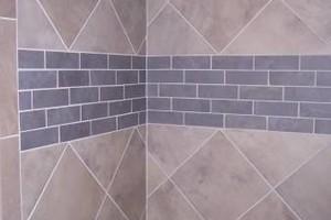 Photo #1: A - Sonrise. Kitchen /Bathroom Remodeling