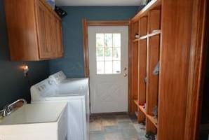 Photo #11: Aaron's Building Services. KITCHEN/ BATHROOM/ BASEMENT REMODELING....