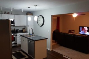 Photo #7: Carpentry, Drywall and More!