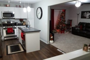 Photo #6: Carpentry, Drywall and More!