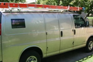 Photo #1: HUNHOLZ ELECTRIC - Master Electrician with 23 y. exp