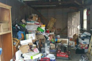 Photo #8: Junk haul alway, fast and afforable only $100 flat rate