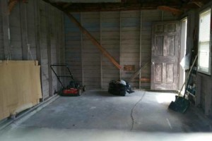 Photo #7: Junk haul alway, fast and afforable only $100 flat rate
