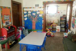 Photo #1: Adorable Stars of Tomorrow - (4 Star) Family Childcare