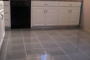 Photo #8: RUSSELL TILE & STONE