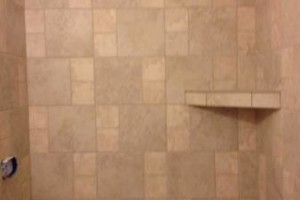 Photo #4: RUSSELL TILE & STONE