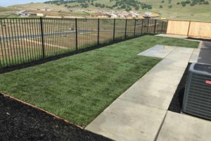 Photo #12: JDB's Custom Landscaper - Yard Clean up, Hauling, Waste Removal