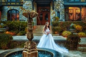 Photo #24: STUDIO GMAR. Photography Wedding Professional
