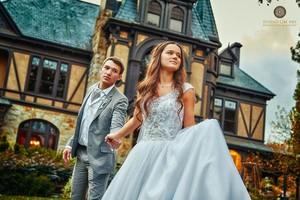 Photo #23: STUDIO GMAR. Photography Wedding Professional