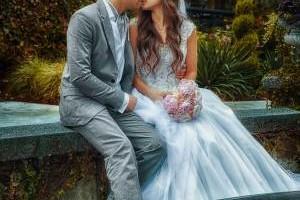 Photo #22: STUDIO GMAR. Photography Wedding Professional