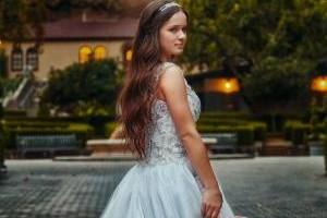 Photo #21: STUDIO GMAR. Photography Wedding Professional
