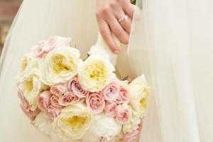 Photo #17: STUDIO GMAR. Photography Wedding Professional